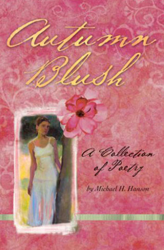 Autumn Blush Special Gift Edition
