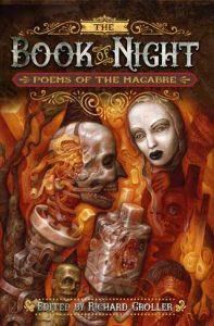copperdogpublishing-BookofNight-Cover