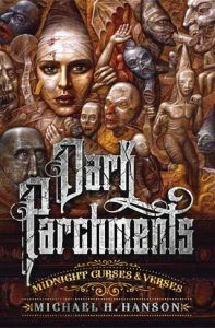 copperdogpublishing-Dark-Parchments-Cover