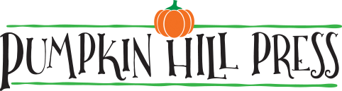 Pumkin Hill Press