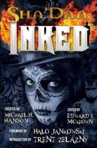 Shadaa_INKED_Cover_320-488