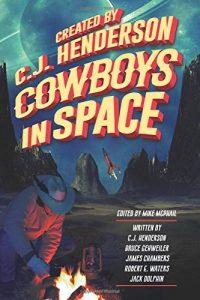 cowboysinspace
