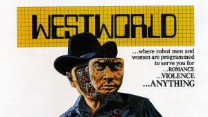 originalwestworld