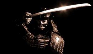 secrets_of_the_samurai_sword_full-documentary