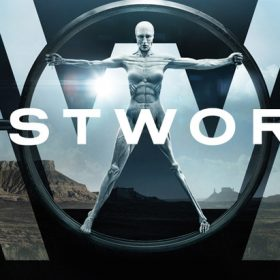 WestWorld: When Something Old is New Again