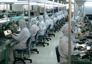 electronics-manufacturing-philippines