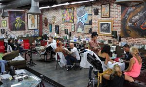 10-best-tattoo-parlors-united-states-0
