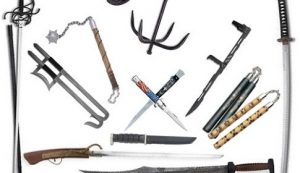 martial-arts-weapons-485x280