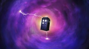 doctor-who-tardis-in-a-vortex