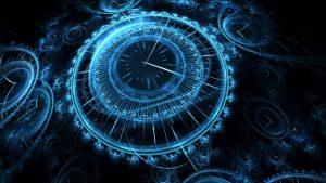 timeparadox