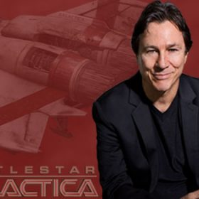 RIP Richard Hatch