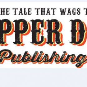 Copper Dog Publishing Multi-Book Launch Event
