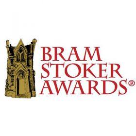 Bram Stoker Awards Preliminary Ballot