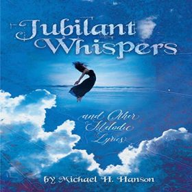 JUBILANT WHISPERS AudioBook