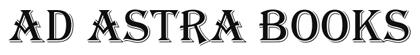 Moondream Press